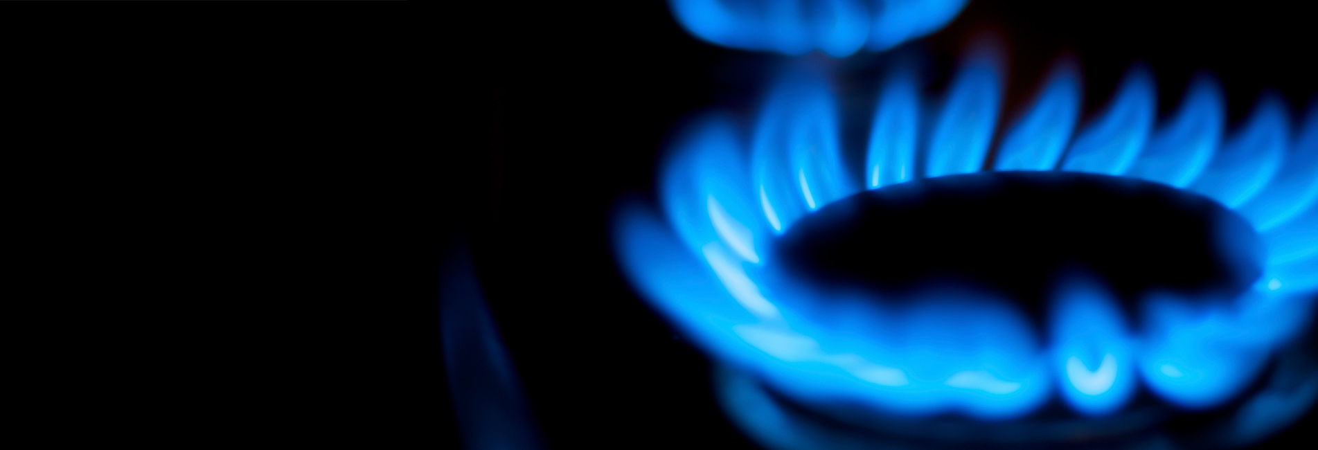Gas-Fitting-Services-Caboolture.jpg, Cook top Replacements Narangba, General Plumbing Morayfield