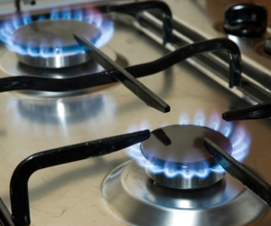 Gas Heating Bribie Island, Cook top Replacements Moreton bay, Gas Fitting Services Naranagba