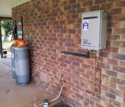 HWS Replacements Bribie Island, Stove and Cooktop Replacements Narangba, Gas Installations Moreton Bay