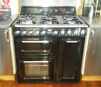 Stove and Cooktop Replacements Caboolture, BBQs & Heaters Morayfield, Gas Installations North Lakes